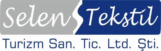 selen-logo